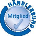 Händlerbund Logo