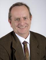 R. Möst Techn. Leiter