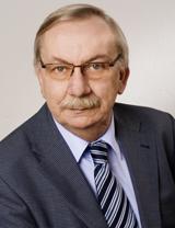 Werner Schwille